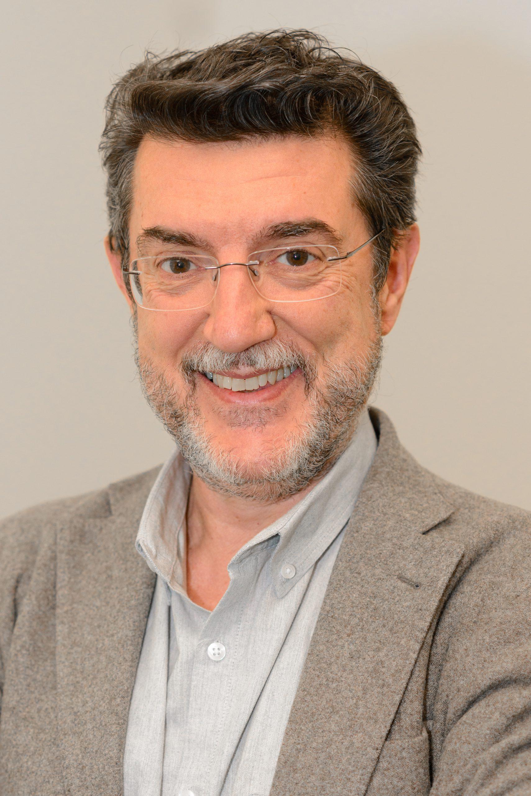 Bertrando Paolo