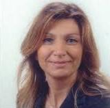 Antonella Bindocci