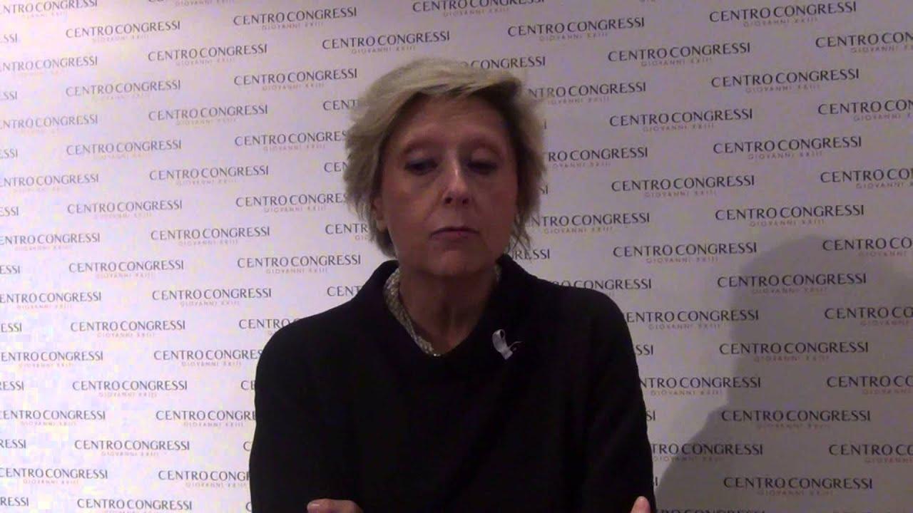 Elisabetta Hoenig