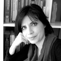 Erica Milanese