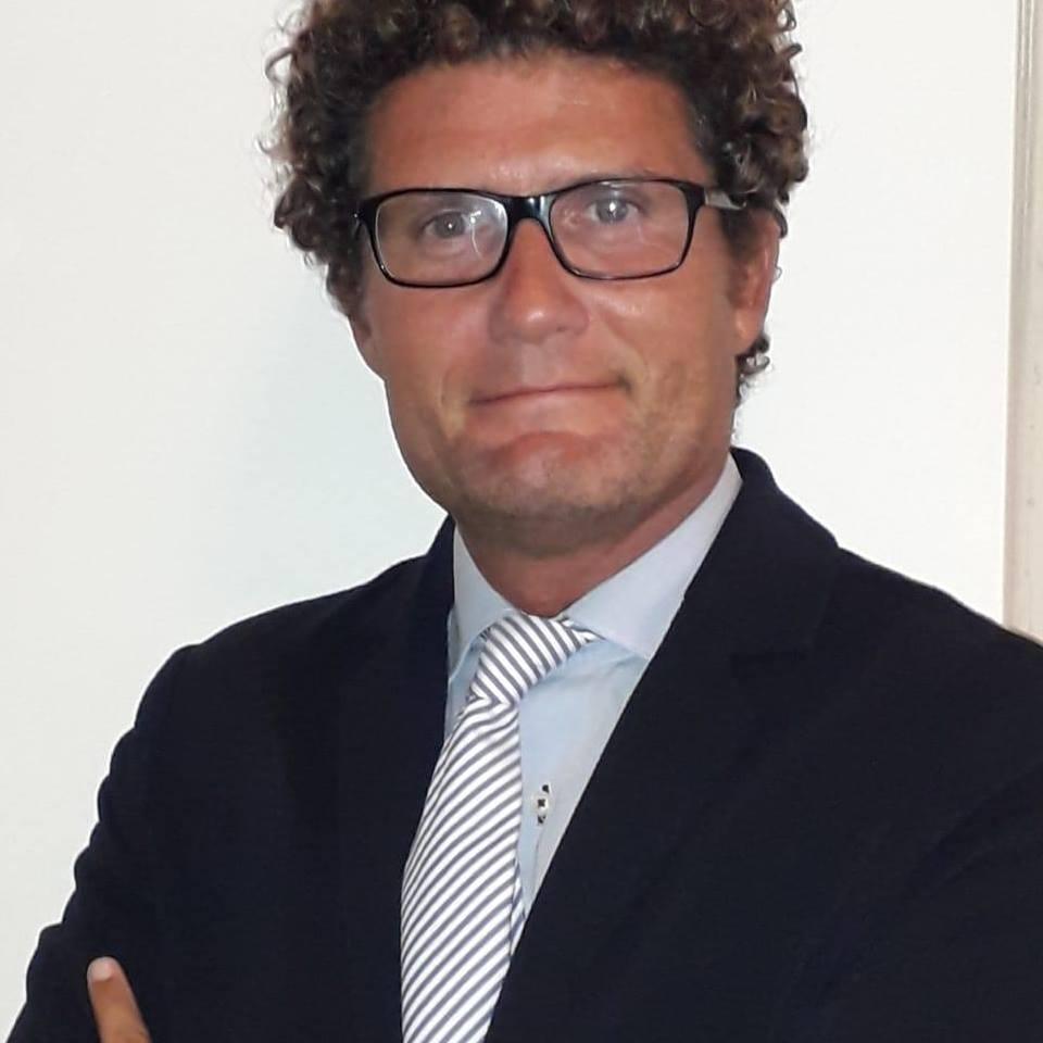 Giovanni Nanetti