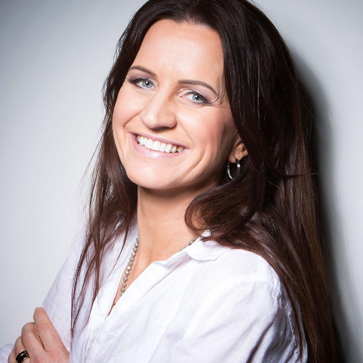 Leena Nygren