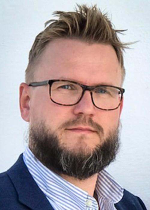 Lennart Loras